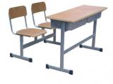 雷电竞ios学生课座椅中小学生标准雷电竞app下载尺寸是多少