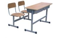 江西学生课座椅中小学生标准贝博APP体育官网尺寸是多少