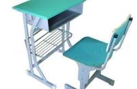 江西学生课座椅之升降贝博APP体育官网对学生学习的好处?