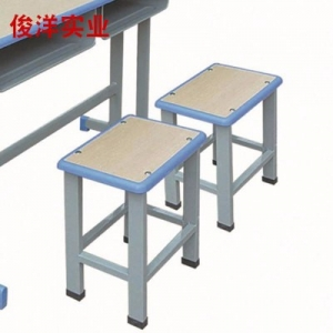贵州教室课桌