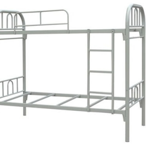 福建铁架床