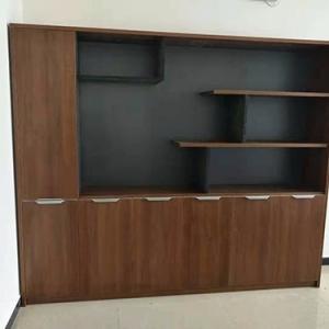 贵州学校学生储物柜