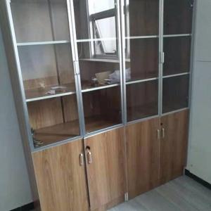 贵州办公储物柜