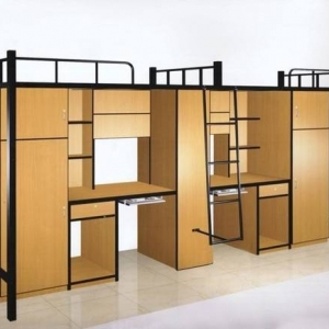学生公寓家具