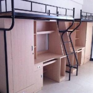 贵州公寓床