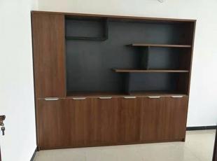 学校bob软件苹果版储物柜