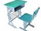 雷电竞ios学生课座椅之升降雷电竞app下载对学生学习的好处?