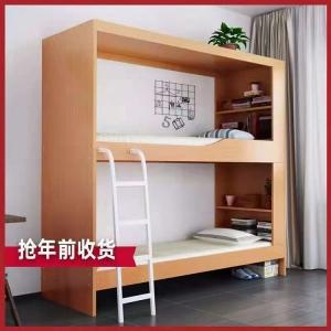 湖南bob手机版官网